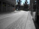 La Comunidad Autónoma aprueba el Plan de Obras y Servicios 2011 de Totana