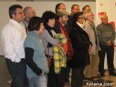 Manifiesto por el Desarrollo Sostenible, el Empleo y la Recuperación del Protagonismo de los Ciudadanos en Totana - 3