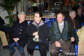 Decenas de vecinos participan en la asamblea vecinal en El Paretón-Cantareros - 7