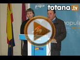 El PP de Totana comienza a trabajar de la mano de asociaciones y vecinos en el libro blanco que definirá el programa electoral