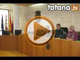 En el XI encuentro de voluntariado totanero se reconocerá la labor de los voluntarios el próximo 17 de febrero