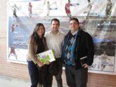 ElPozo Murcia apoya el Día Mundial de las Enfermedades Raras