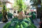 Carnavales Totana 2011