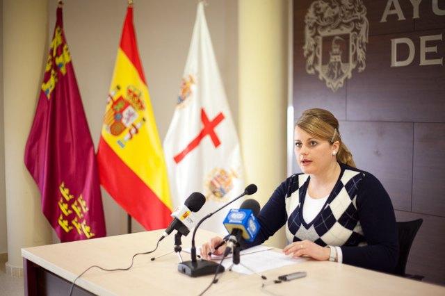 El Servicio de Urgencias del Puerto podría ser reanudado en Semana Santa, Foto 1