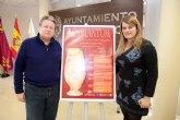 Carlantum 2011 ahondará en la historia de mazarrón