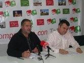 IU-Verdes: Los insultos de Valverde Reina, al llamar reptiles a concejales de la oposición se debe al nerviosismo por su dudosa presencia en las listas del PP