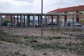 El ayuntamiento adjudica las obras de construcción del Centro Social del barrio de San José