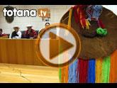 La Asociación Cultural Cañarmanta y la Asociación Fae organizan el Carnaval Cañari 2011 (Paukar Raymi)