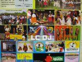 La Asociaci�n Cultural Cañarmanta y la Asociaci�n Fae organizan el Carnaval Cañari 2011 (Paukar Raymi) - 2