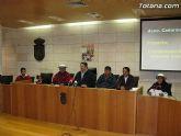 La Asociaci�n Cultural Cañarmanta y la Asociaci�n Fae organizan el Carnaval Cañari 2011 (Paukar Raymi) - 3