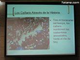 La Asociaci�n Cultural Cañarmanta y la Asociaci�n Fae organizan el Carnaval Cañari 2011 (Paukar Raymi) - 4