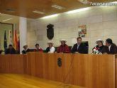 La Asociaci�n Cultural Cañarmanta y la Asociaci�n Fae organizan el Carnaval Cañari 2011 (Paukar Raymi) - 6