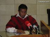 La Asociación Cultural Cañarmanta y la Asociación Fae organizan el Carnaval Cañari 2011 (Paukar Raymi) - 11