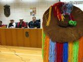La Asociaci�n Cultural Cañarmanta y la Asociaci�n Fae organizan el Carnaval Cañari 2011 (Paukar Raymi) - 13