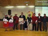 La Asociación Cultural Cañarmanta y la Asociación Fae organizan el Carnaval Cañari 2011 (Paukar Raymi) - 16