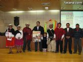 La Asociaci�n Cultural Cañarmanta y la Asociaci�n Fae organizan el Carnaval Cañari 2011 (Paukar Raymi) - 16