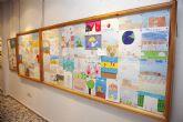 La Universidad Popular convoca la ´XXI edición de los concursos y premios Mazarrón a Día a Día´
