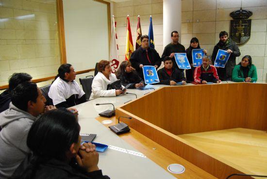 La Universidad de Sevilla realizará un taller con el fin de motivar la iniciativa emprendedora de los vecinos de la localidad, Foto 1