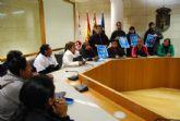 La Universidad de Sevilla realizará un taller con el fin de motivar la iniciativa emprendedora de los vecinos de la localidad