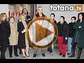 Manifiesto PSOE Totana. Día de la mujer