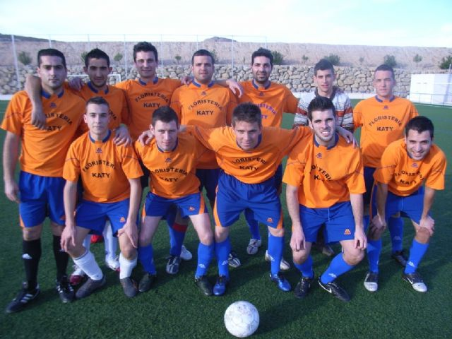 """The team """"The Tenth Alumar"""" was proclaimed league champion in the last day of the tournament Fair Play - 1"""