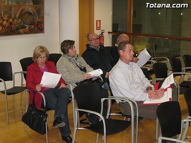 Tourism Strategic Plan Totana - 2