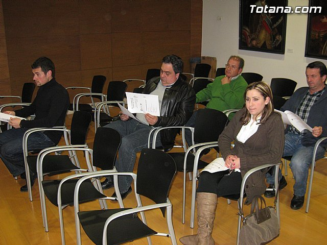 Tourism Strategic Plan Totana - 3