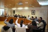 El Pleno aprueba el II Plan Municipal para la Integración de los inmigrantes y la convivencia intercultural