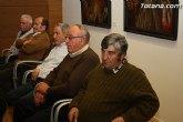 El ayuntamiento de Totana reconoce la labor desempeñada por ocho trabajadores del consistorio con motivo de su jubilación