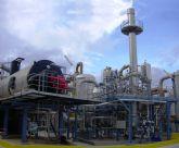 Aceites Especiales del Mediterr�neo, del Grupo Fuertes, invierte en eficiencia medioambiental y productiva 1,5 millones de euros
