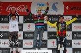 2ª Prueba del Open de España de Descenso en Mountain Bike