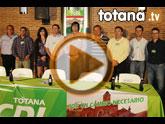 Presentación CDL Totana