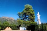 El plazo de inscripción para el IV concurso Fotoespuña 2011 finaliza el próximo 30 de abril