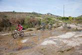 Rutas  turísticas en el municipio de Mazarrón