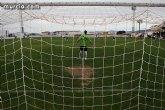 Hay entradas disponibles a 10 euros para el partido de Segunda División B entre el Caravaca CF y el Real Murcia