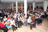 El Partido Popular desvela las caras de los nuevos gestores para el municipio