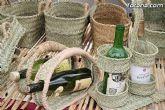El Mercadillo Artesano de La Santa se celebró el pasado domingo 1 de mayo en las inmediaciones del Santuario - 5