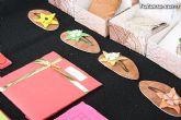 El Mercadillo Artesano de La Santa se celebró el pasado domingo 1 de mayo en las inmediaciones del Santuario - 22