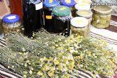 El Mercadillo Artesano de La Santa se celebró el pasado domingo 1 de mayo en las inmediaciones del Santuario - 33