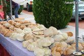 El Mercadillo Artesano de La Santa se celebró el pasado domingo 1 de mayo en las inmediaciones del Santuario - 36