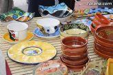 El Mercadillo Artesano de La Santa se celebró el pasado domingo 1 de mayo en las inmediaciones del Santuario - 53