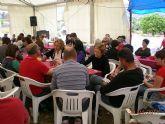 La Hdad. de Jesús en el Calvario y Santa Cena realizó su tradicional jornada de convivencia tras la Semana Santa - 11