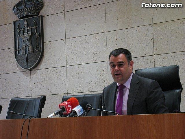 Más de 5.000 personas se han beneficiado de las acciones llevadas a cabo en materia de empleo de mano del ayuntamiento, Foto 1