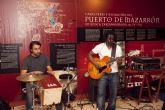 Música para celebrar el Día Internacional de los Museos