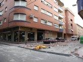 Parte 19:30 horas. Nueve fallecidos, 324 atenciones, 17 ingresos hospitalarios y tres pacientes graves, nuevo balance tras los terremotos de Lorca