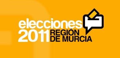 El Partido Popular gana las elecciones autonómicas con 33 de los 45 escaños que componen la Asamblea Regional, Foto 1