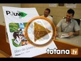 Presentan la publicación del Plan Municipal de Juventud (2011-2014)