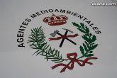 Arranca la vigilancia forestal de Sierra Espuña para luchar contra los incendios forestales durante los meses estivales hasta final de septiembre - 28