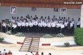La Agrupación Musical de la Hdad. de Jesús y la Samaritana de Totana actuará en Águilas