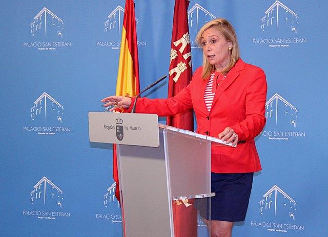 150.000 euros para promocionar el acceso al empleo y la vivienda entre los jóvenes, Foto 1